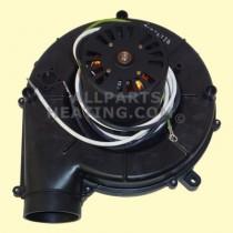 70-22436-01 Rheem Ruud Draft Inducer Blower