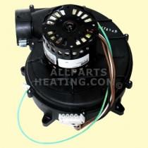 70-24033-01 Rheem Rudd Draft Inducer Assembly