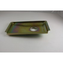 7000042 Char-broil Grease Tray