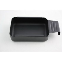 "7000046 Char-broil 6"" x 4"" Grease Pan"