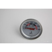Char-broil Temperature Gauge