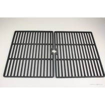 "15"" x 24"" Original (2pc) C.I Cooking Grids"