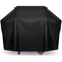 Weber Grill Cover Spirit 200/300 Series Grills