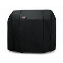 Weber Grill Cover Spirit 200/300 Series Grills2013