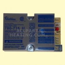 780-715 Rheem Ruud Ignition Module (62-21747-02)