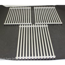 78929 (3pc) Weber Cooking Grid