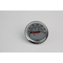 80000096 Char-broil Thermometer