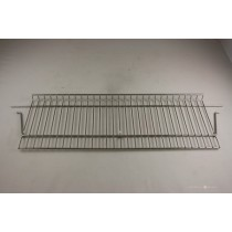 "22-1/4"" x 7-7/8"" 80000398 Char-Broil SS Swing Rack"