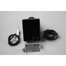 Char-broil 80000653 Ignitor System