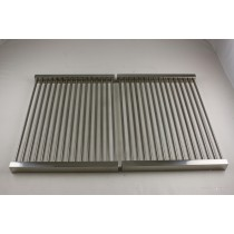 "16-3/4"" X 24"" S.S. Cooking Grate"