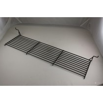"30-1/2"" x 8-13/16"" 80004324 Char-Broil Warm Rack"