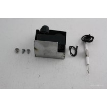 Char-broil 80004346 Electronic Ignition Kit