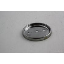 80006059 Char-broil Bezel for Control Knob