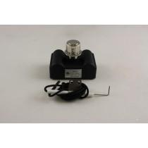 80007900 Kenmore Electronic Module & Electrode