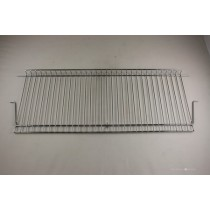 80008275 Thermos Swing Away Warming Rack