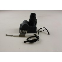 80009062 Kenmore Ignition Kit