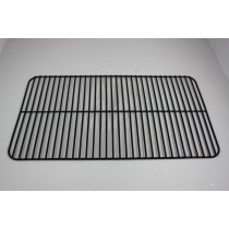 """15"""" x 26-1/2"""" 80009772 Thermos Cooking Grid"""
