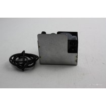 80009955 Char-broil Electronic Ignition Module