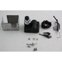 Char-broil 80010777 Electronic Ignition Kit