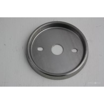 80011742 Thermos Bezel for Control Knob