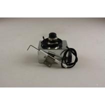 80014404 Kenmore Electronic module & Electrode Kit