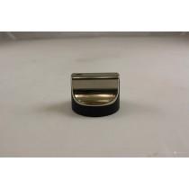 80019164 Kenmore Control Knob