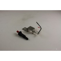 Ignition Kit for Q200