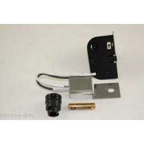 Weber Ignitor Kit 80475