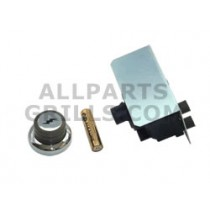 Ignition Module for Genesis 300 Series.B/4 2011.