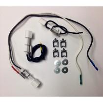 Weber Electrode Kit for Genesis 310 & 320 models 62806