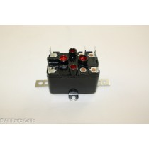 90370 Fan Relay Switch (equivalent to 42-25104-06)