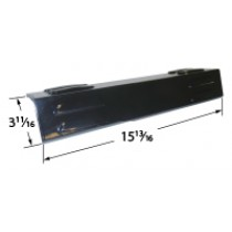 """15-13/16"""" X 3-11/16"""" Stainless Steel Heat Plate"""