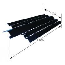 """14-3/4"""" X 5-3/4"""" Porcelain Steel Heat Plate"""