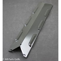 "17-7/8"" X 4-1/16"" Porcelain Steel Heat Plate"