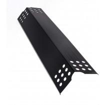 """16-7/16"""" X 3-3/4"""" Porcelain Steel Heat Plate"""