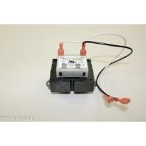 B1141605 Goodman 120 > 24 Volt transformer