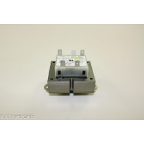B1141643 Goodman 208/240 > 24 Volt Tranformer