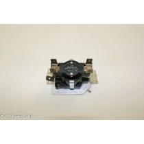 B1256551 Goodman Sequencer