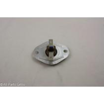 B1370108 Goodman Roll Out Switch