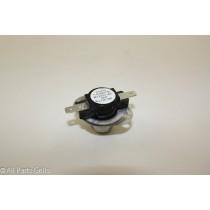 B1370155 Goodman Limit Switch - L120