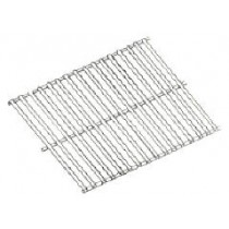 "14-3/8"" X 11-3/4"" Porcelain Cooking Grid"