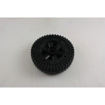 80008428 Char-broil Wheel