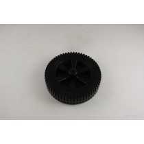 G210-0018-W1 Char-broil Wheel