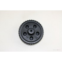 G211-0016-W1 Char-broil Wheel