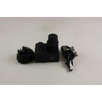 G350-0017-W1K Thermos Ignition Kit