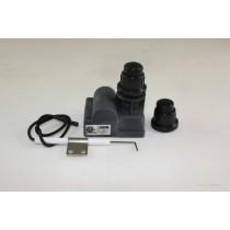 G409-0021-W1 Kenmore E.I Module Kit