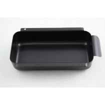 G416-0015-W1 Char-broil Grease Pan 80002027