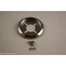 80003110 Bezel for Control Knob G419-0006-W1