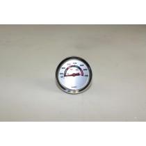 G430-0022-W1 Kenmore Temperature Gauge