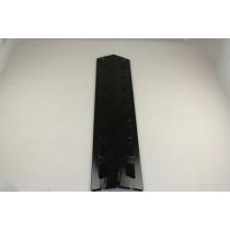 """27"""" X 6-1/4"""" Char-broil Heat Plate 80009181"""